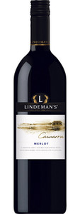 Lindemans Cawarra Merlot 750ml
