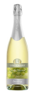 Lindemans Early Harvest Sparkling 750ml