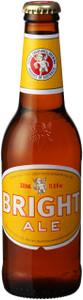Little Creatures Bright Ale 330ml Bottles