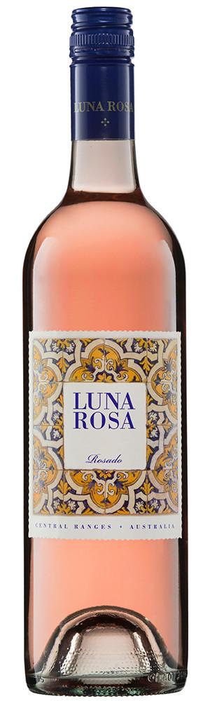 Luna Rosa Rosado Rose 750ml