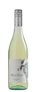 Madfish Sauvignon Blanc Semillon 750ml