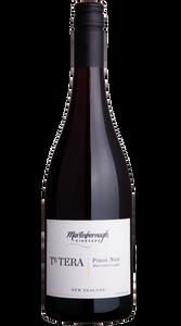 Martinborough Vineyard Te Tera Pinot Noir 750ml