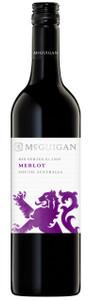 McGuigan Bin 3000 Merlot 750ml