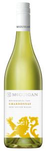 McGuigan Bin 7000 Chardonnay 750ml