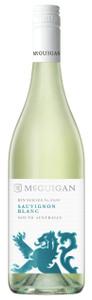 McGuigan Bin 8000 Sauvignon Blanc 750ml