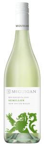 McGuigan Bin 9000 Semillon 750ml
