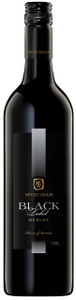 Mcguigan Black Label Merlot 750ml