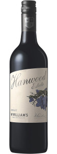 McWilliams Hanwood Merlot 750ml