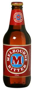 Melbourne Bitter 375ml Stubbies