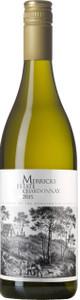 Merricks Estate Mornington Peninsula Chardonnay 750ml