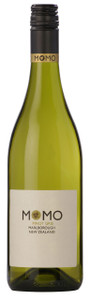 Momo Marlborough Pinot Gris 750ml