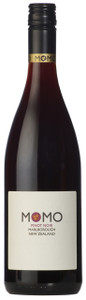 Momo Marlborough Pinot Noir 750ml
