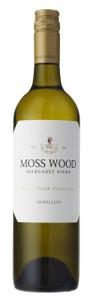 Moss Wood Margaret River Semillon 750ml