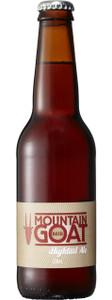 Mountain Goat Hightail Ale 330ml Bottles