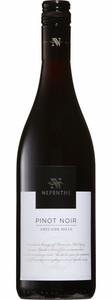 Nepenthe Adelaide Hills Pinot Noir 750ml