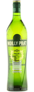 Noilly Prat Original French Dry Vermouth 750ml