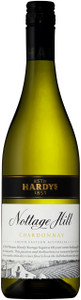 Nottage Hill Chardonnay 750ml