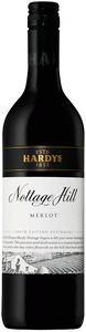 Nottage Hill Merlot 750ml
