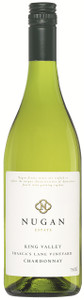 Nugan Estate Chardonnay 750ml
