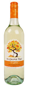 The Orange Tree 'So I Gather' Sauvignon Blanc 750ml