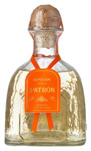 Patron Reposado Tequila 750ml