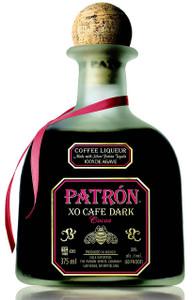 Patron XO Cafe Dark Tequila 750ml
