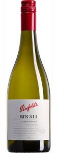 Penfolds Bin 311 Tumbarumba Chardonnay 2014 750ml
