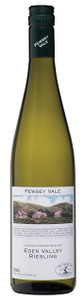 Pewsey Vale Eden Valley Riesling 750ml
