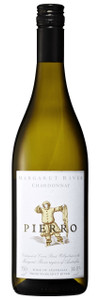 Pierro Margaret River Chardonnay 750ml