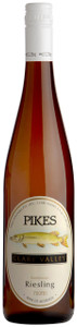 Pikes Clare Valley Riesling 750ml