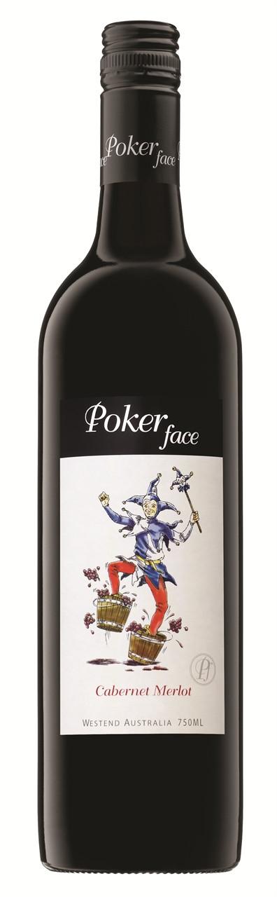 Poker vodka