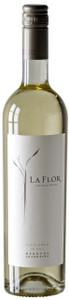 Pulenta La Flor Sauvignon Blanc 750ml (Clearance 54% Off)