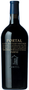 Quinta Do Portal 2008 Late Bottled Vintage Port NV 750ml