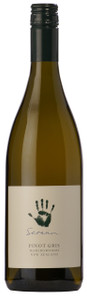 Seresin Marlborough Organic Pinot Gris 750ml