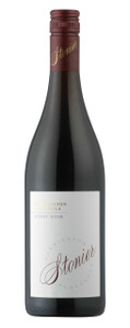 Stonier Pinot Noir 750ml