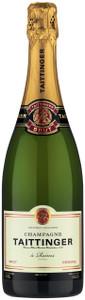 Taittinger NV Champagne 750ml