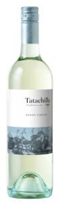 Tatachilla Pinot Grigio 750ml