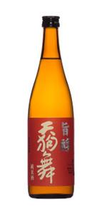 Tengumai Umajun Junmai Sake 720ml
