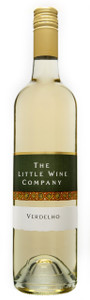 The Little Wine Company Verdelho 750ml