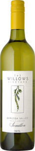 The Willows Barossa Valley Semillon 750ml