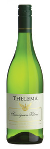 Thelema Mountain Vineyard Stellenbosch Sauvignon Blanc 750ml