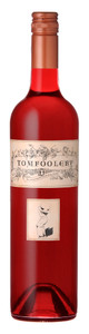 Tom Foolery Trouble & Strife Barossa Rose 750ml