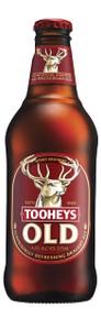 Tooheys Old 24 x 375ml Stubbies