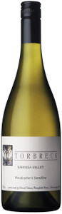 Torbreck Woodcutters Semillon 750ml