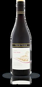 Trentham Classic Pinot Noir 750ml
