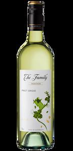 Trentham La Famiglia Pinot Grigio 750ml