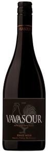 Vavasour Marlborough Pinot Noir 750ml