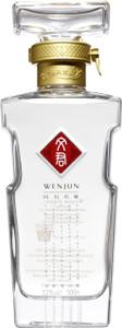 Wenjun Baijiu (China) 500ml
