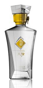 Wenjun Tian Xian Ultra Premium Baijiu (China) 500ml