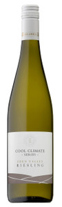 Calabria Cool Climate Series Eden Valley Riesling 750ml